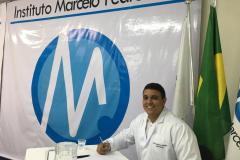 monografias-do-curso-Especialização-em-Ortodontia-10