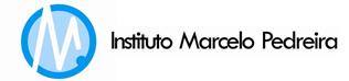 logotipo instituto marcelo pedreira