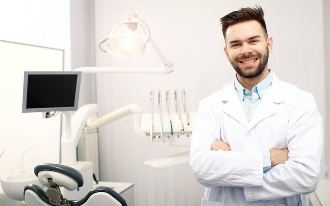 Trabalhe sempre motivado e alavanque sua carreira na Odontologia!