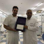 premio-alcides-e-hermano_jpg_800x600_q85