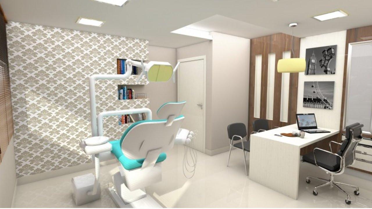 Consultório odontológico vazio? Aproveite melhor o seu tempo!