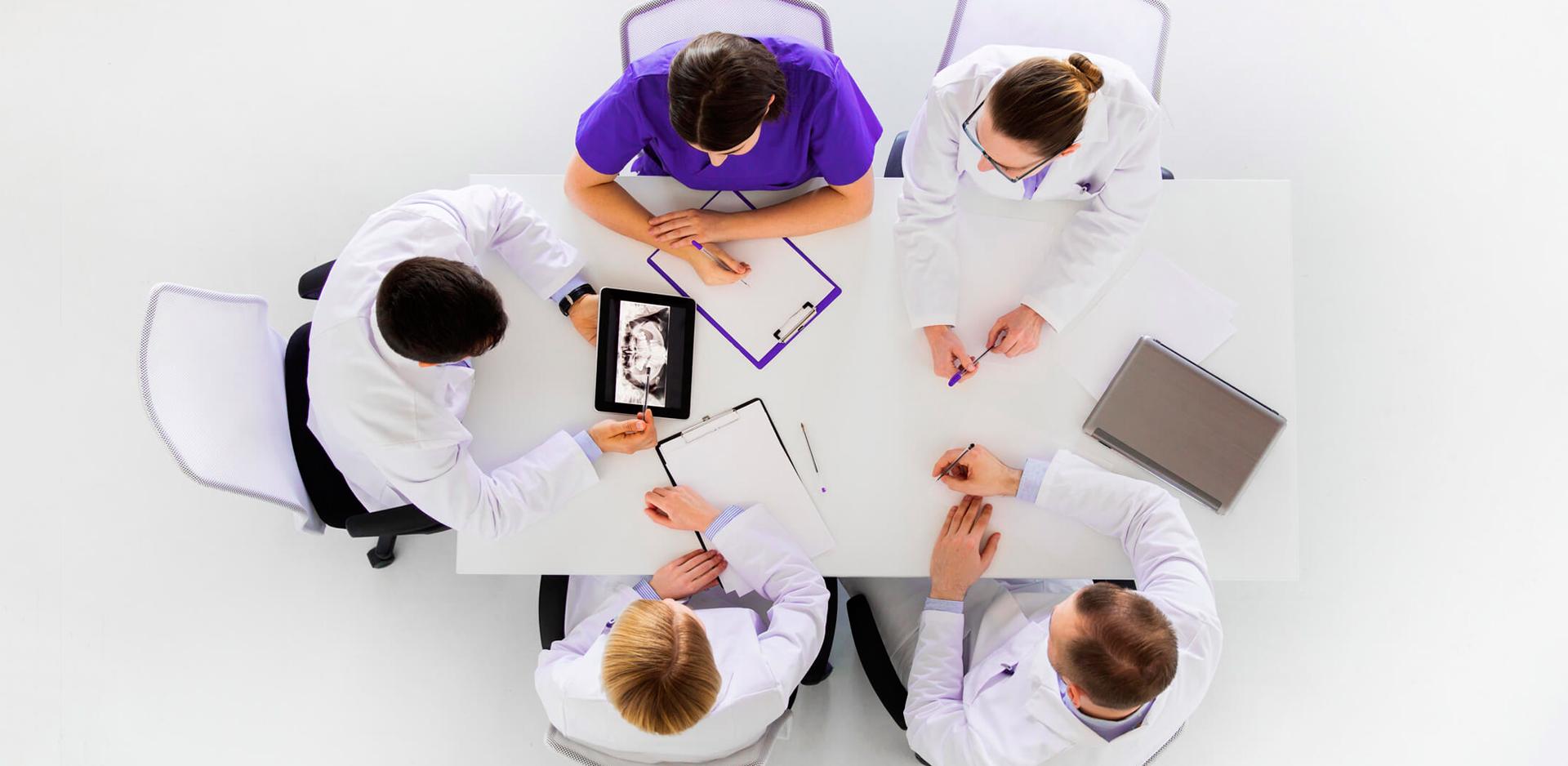 Gestão eficiente no consultório odontológico: Saiba implementar