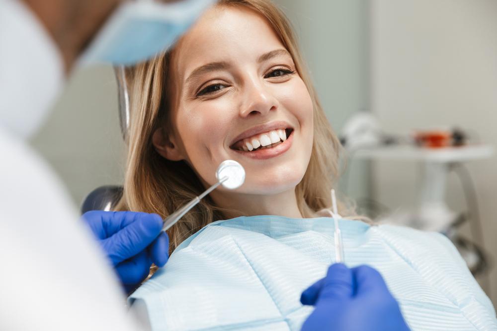 Empatia Odontológica: Realmente devo implementar? Saiba tudo!