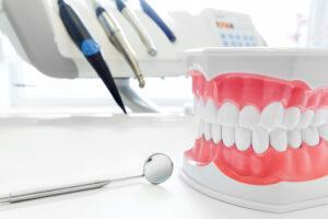 Tecnologias na Odontologia: Como devo implementar?